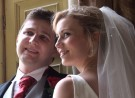 Wedding Day Video